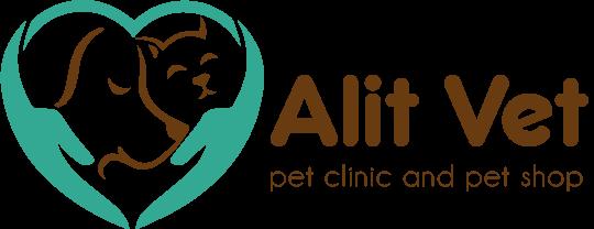 Alit Vet Clinic